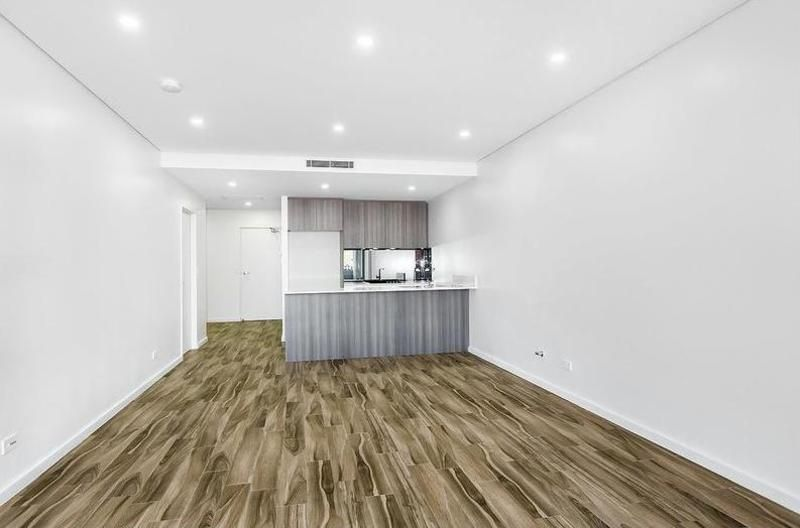 102/578 - 580 New Canterbury Road, Hurlstone Park NSW 2193, Image 2