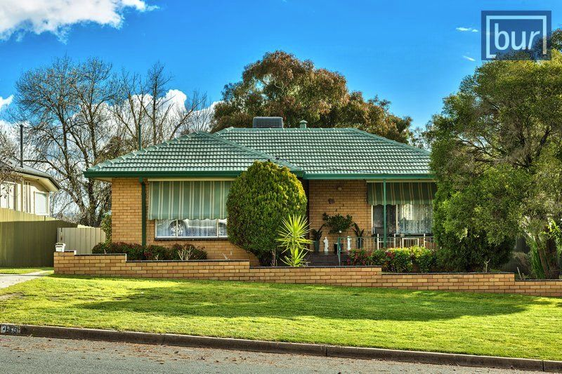 413 Solomon St, West Albury NSW 2640, Image 0