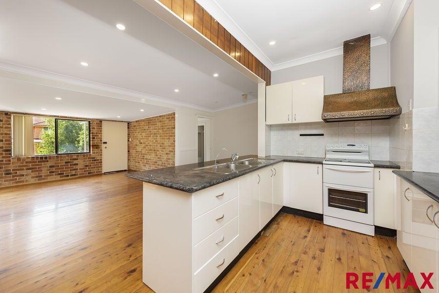 17 Beswick Avenue, North Ryde NSW 2113, Image 2