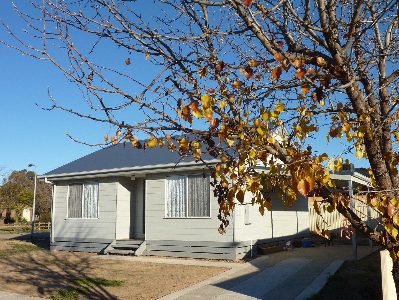 20 Amber Avenue, Benalla VIC 3672, Image 0