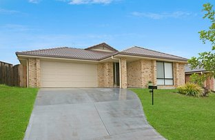 Picture of 5 Wooduck Close, Aberglasslyn NSW 2320