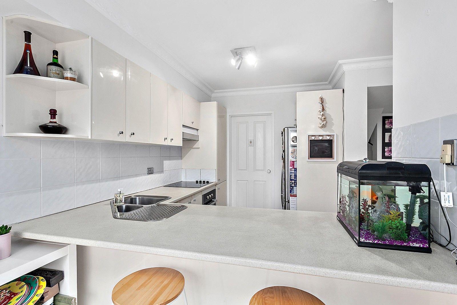 11/34-40 Merton Street, Sutherland NSW 2232, Image 1