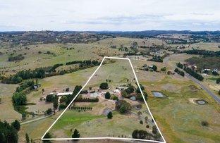 Picture of 8 Merino Vale Drive, Wamboin NSW 2620