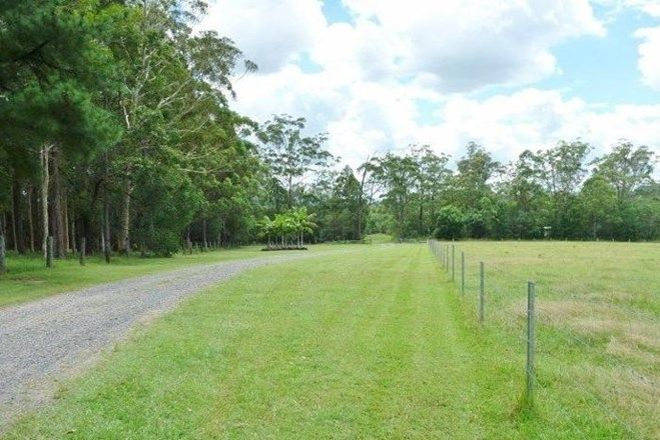 Picture of 146 Windsor St, WOODFORD QLD 4514