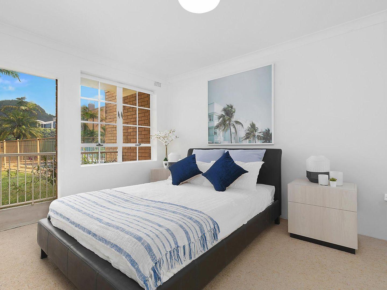 5/2A Yardley Avenue, Waitara NSW 2077, Image 2