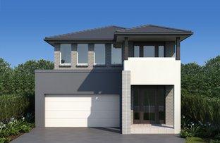 Picture of Lot 2023 Freesia Street, Marsden Park NSW 2765