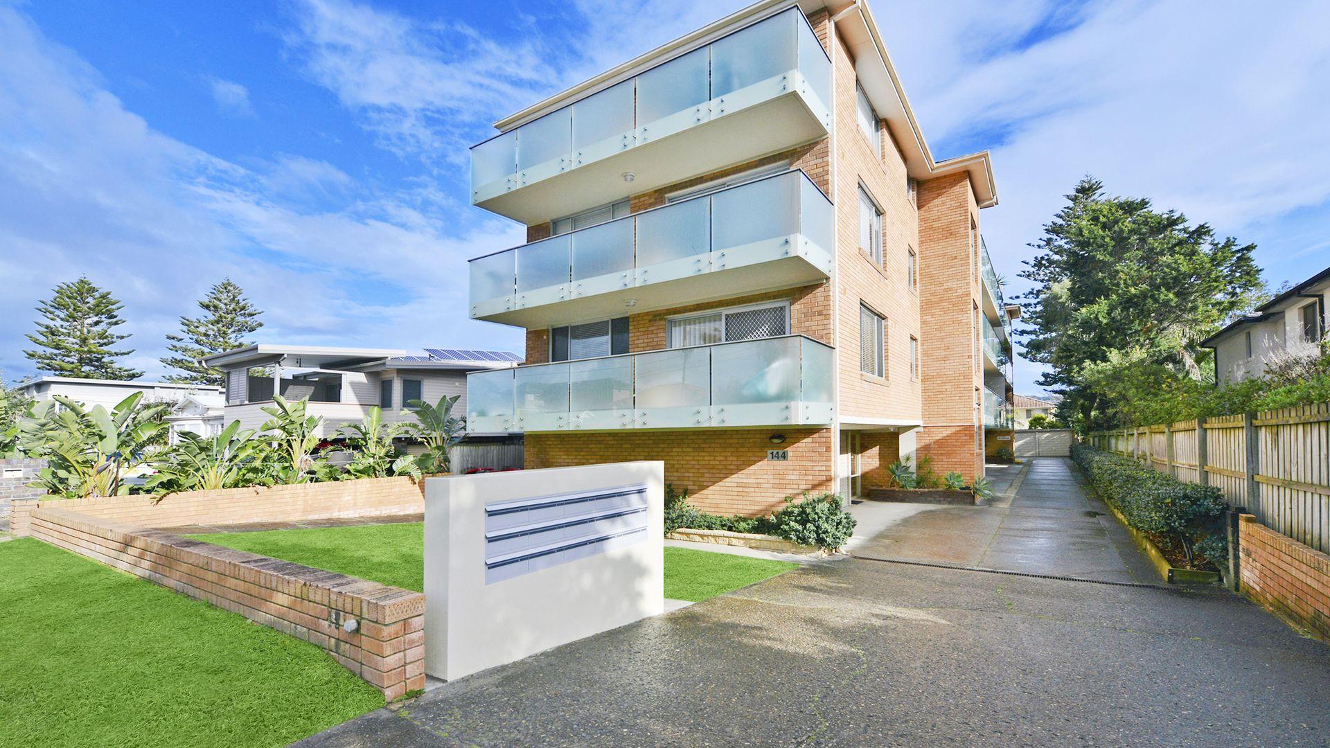 16/144 Ocean Street, Narrabeen NSW 2101, Image 1