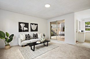 Picture of 1/25 Birkley Road, Manly NSW 2095