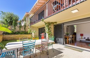 Picture of 6a Avonmore  Terrace, Cottesloe WA 6011