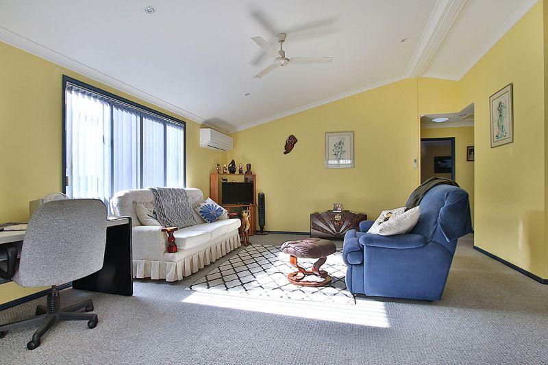 66/213 Brisbane Terrace, Goodna QLD 4300, Image 1