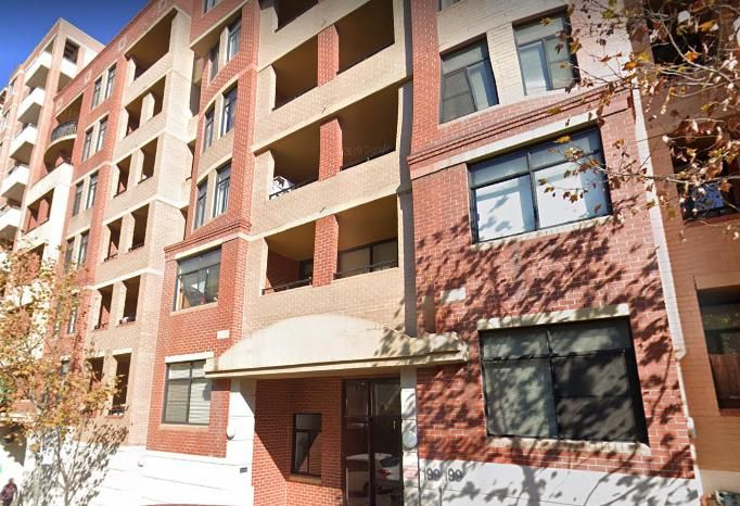 199 Pyrmont Street, Pyrmont NSW 2009, Image 0