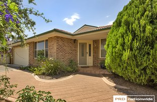 Picture of 24 Overlanders Way, Tamworth NSW 2340