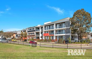 Picture of 12/3-7 Gover Street, Peakhurst NSW 2210