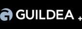 Logo for Guildea Residential