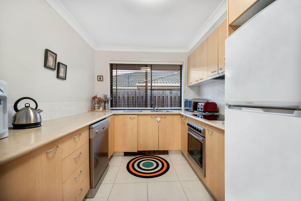 20 Grammar Street, Upper Coomera QLD 4209, Image 1