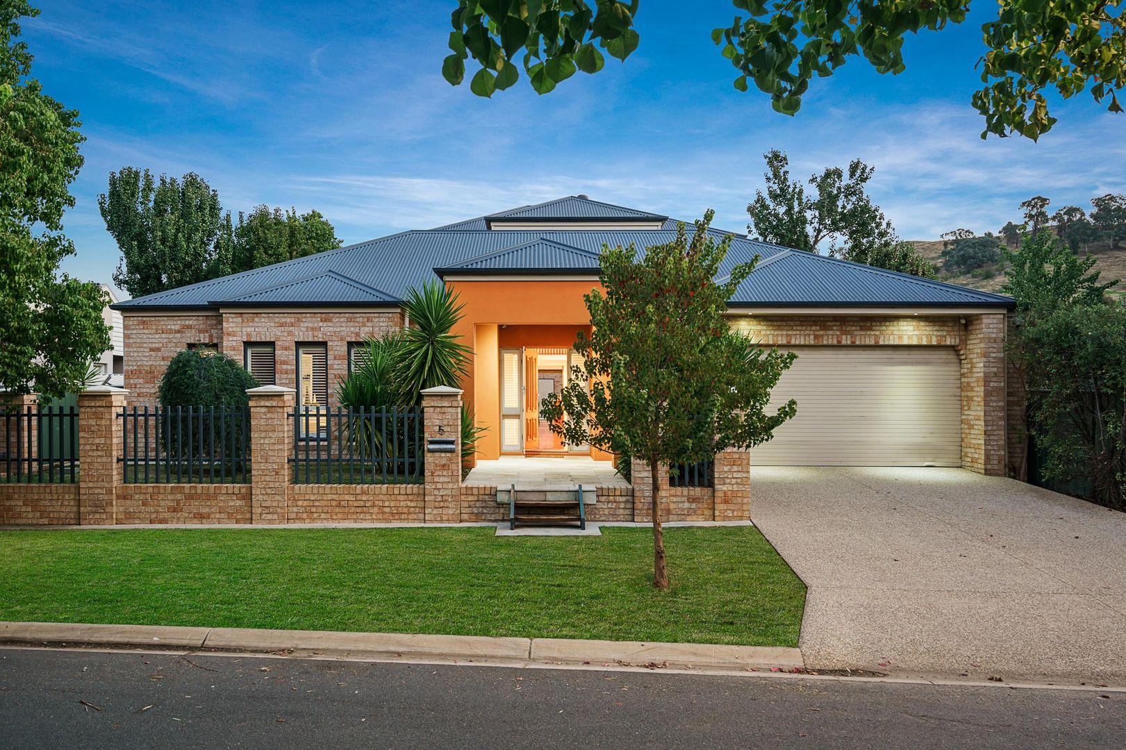 5 Finch Court, East Albury NSW 2640, Image 0