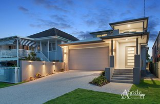 Picture of 5 Third Avenue, Scarborough QLD 4020