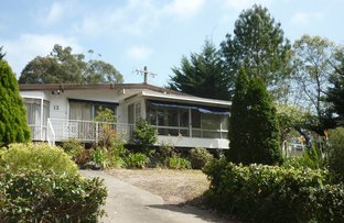 Picture of 13 Boathaven Avenue, Basin View NSW 2540
