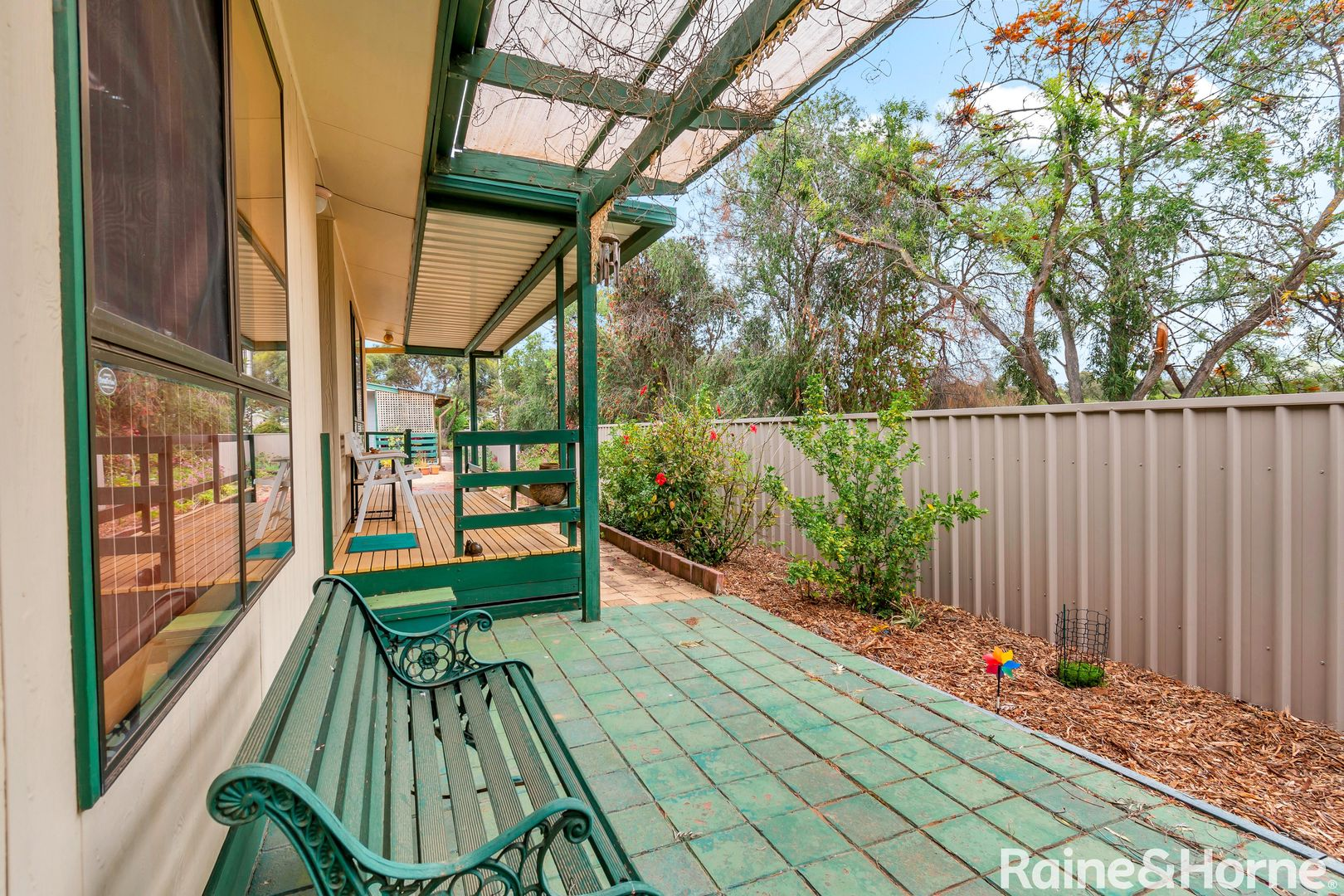 161/36 Hillier Road, Hillier SA 5116, Image 1