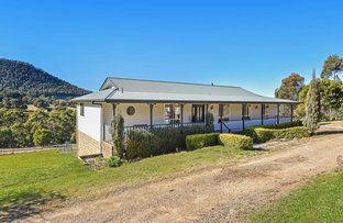 Picture of 53 Daintree Close, South Bowenfels NSW 2790