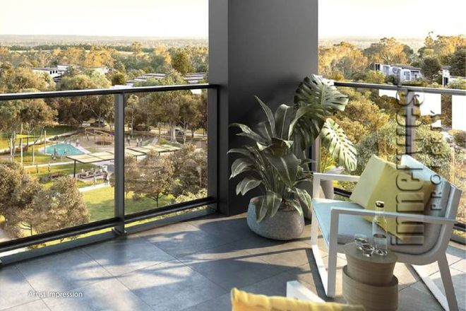 Picture of 10 Court Road, FAIRFIELD NSW 2165