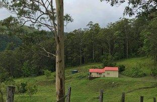 144 Mount Mellum Road, Mount Mellum QLD 4550