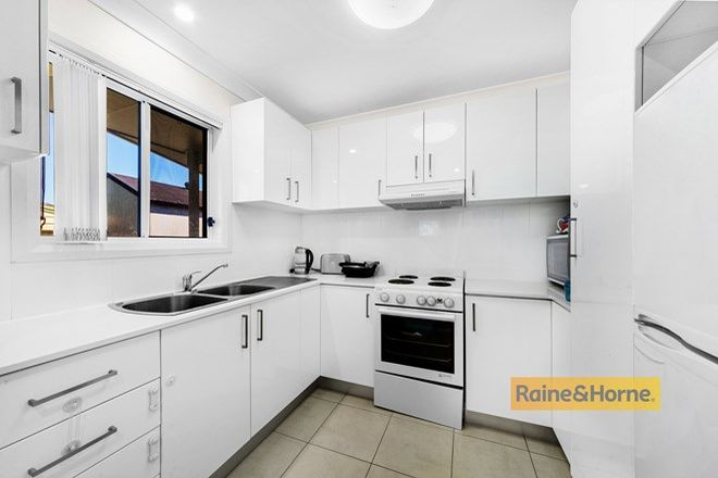 Picture of 92 Bourke Road, ETTALONG BEACH NSW 2257