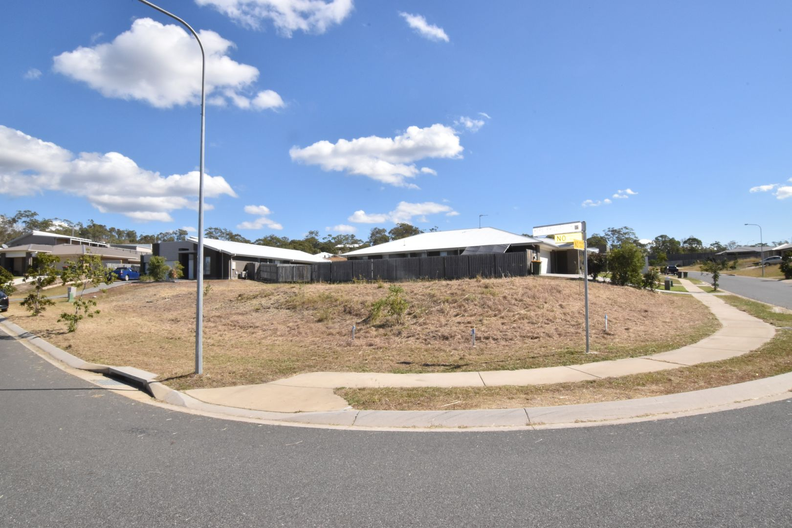 2 Hope Phillips Crescent, O'Connell QLD 4680, Image 0