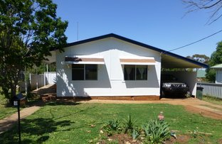 Picture of 9 Gallop Avenue, Parkes NSW 2870