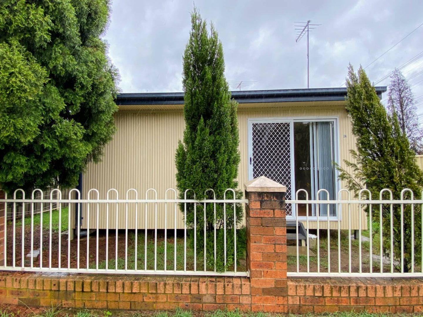 2a Maple Rd, North St Marys NSW 2760, Image 0