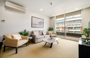 Picture of 411/16-18 Wirra Drive, New Port SA 5015