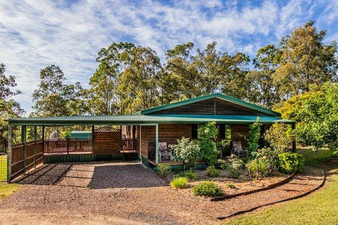 Picture of 9 Bluegum Close, SINGLETON NSW 2330