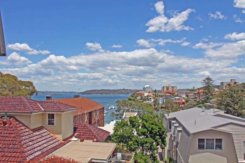 6/14 Marshall Street, Manly NSW 2095, Image 2