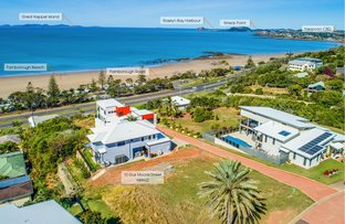 Picture of 10 Gus Moore Street, Yeppoon QLD 4703