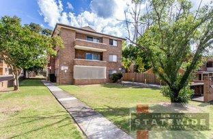 9/22 Putland Street, St Marys NSW 2760