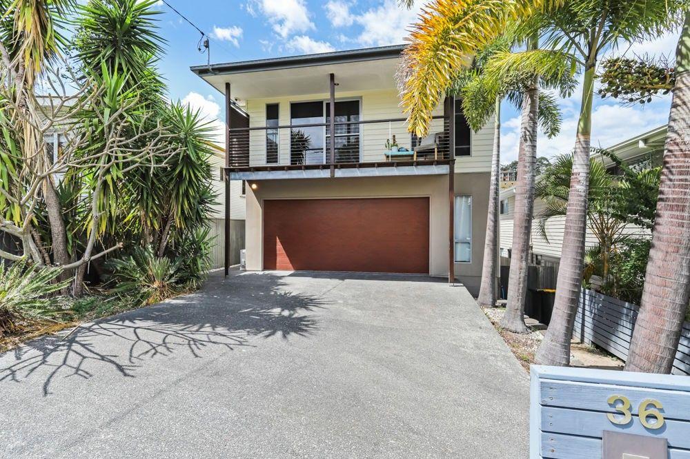 36 Boronia Avenue, Holland Park West QLD 4121, Image 0