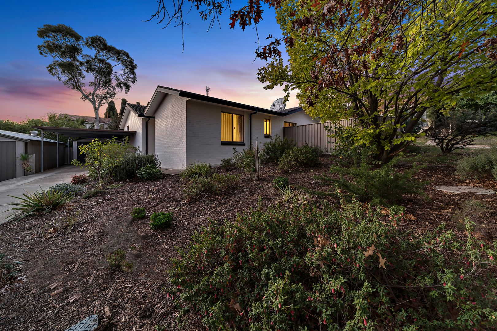7 Treharne Place, Melba ACT 2615, Image 0