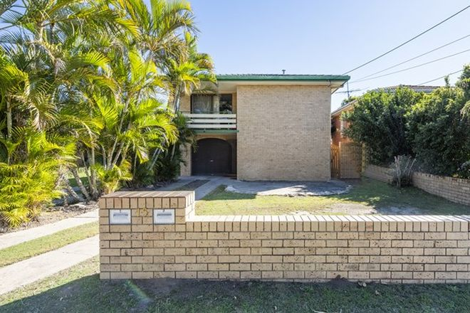 Picture of 1 & 2/15 Brougham Street, GRAFTON NSW 2460