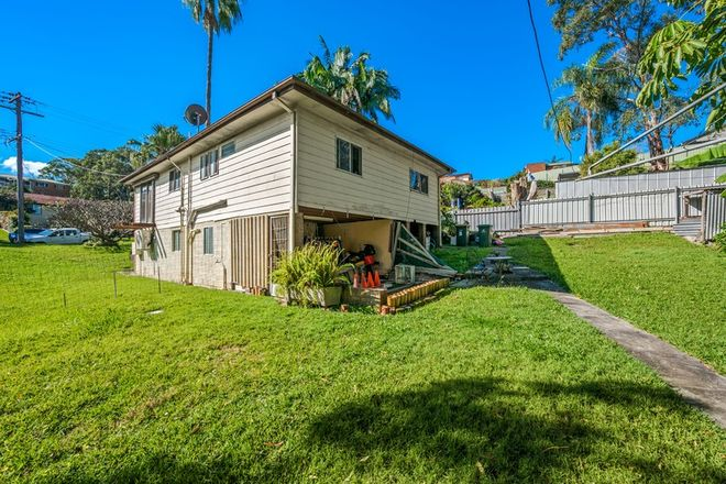 Picture of 12 Greenwood Avenue, BELMONT NSW 2280