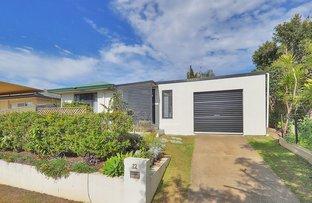 Picture of 12 Aratula Street, Sunnybank Hills QLD 4109