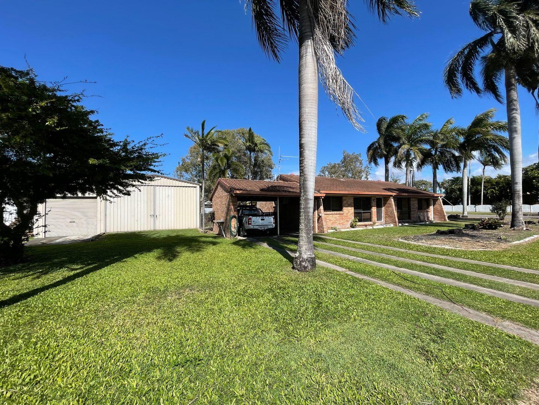 1 Valroy Street, Hay Point QLD 4740, Image 1