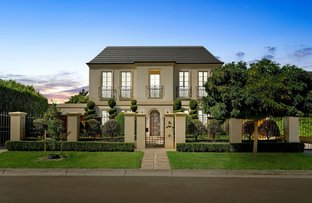Picture of 2 Annan Court, Greenvale VIC 3059