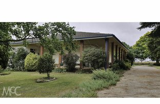Picture of 'Rosewick' 1012 Vittoria Road, Millthorpe NSW 2798