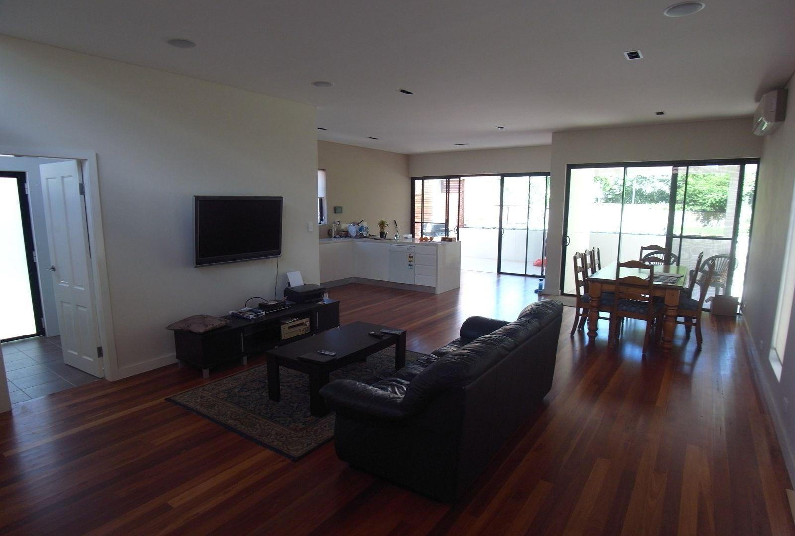 29 Walenore Avenue, Kingsford NSW 2032, Image 1