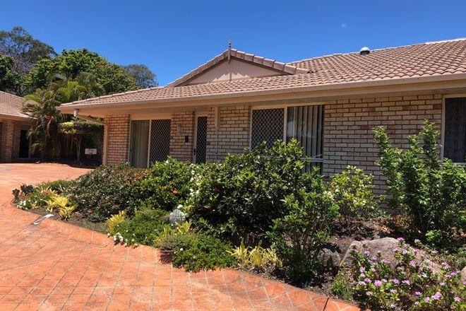 Picture of 7/226 Mooroondu Road, THORNESIDE QLD 4158