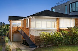 Picture of 232 Military Road, Dover Heights NSW 2030