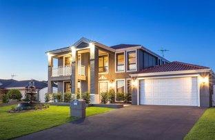 61 Petken Drive, Taree NSW 2430