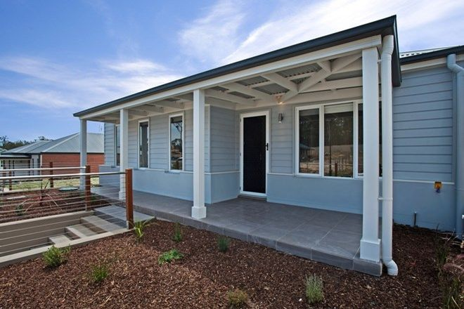 Picture of 13 Harkin Street, NORTH ROTHBURY NSW 2335