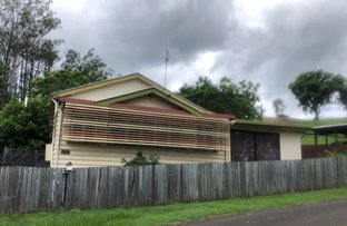 Picture of 230 Summerland Way, Kyogle NSW 2474