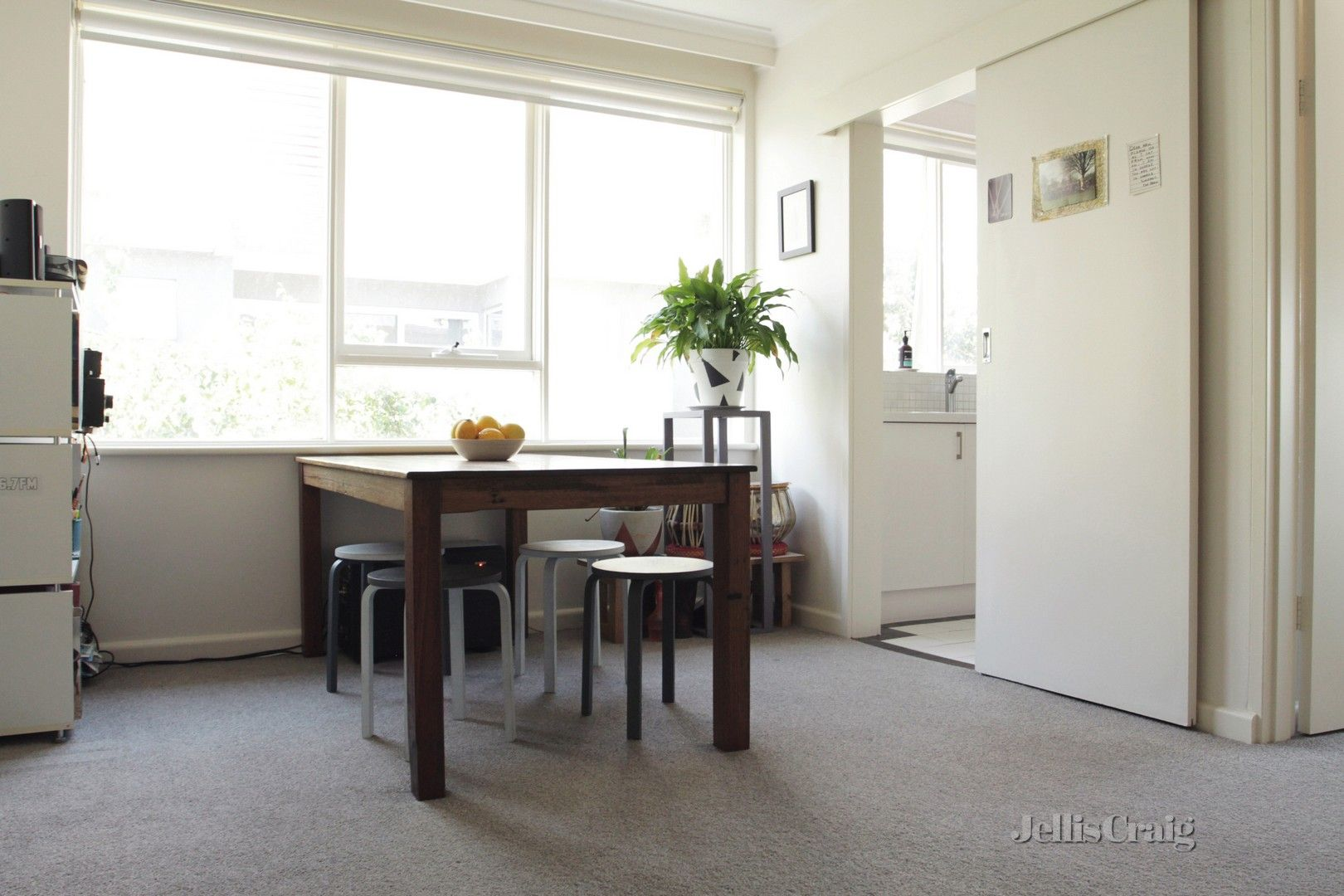 10/11A Holmes Street, Brunswick East VIC 3057, Image 1